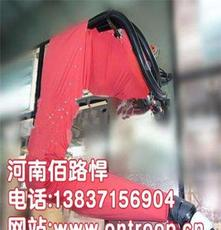 库卡KR 60机械手防护服,优质机器人防护罩品牌
