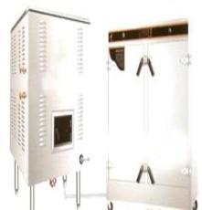 机械及行业设备 炊事设备 燃气蒸汽炉