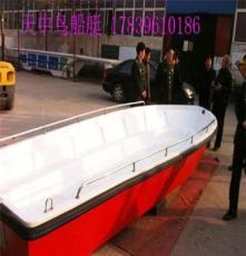 欽州市供應最新TZN430腳踏船,沖鋒舟、碰碰船,豪華游艇—余弐
