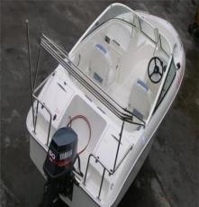 冷水江市供应最新TZN380脚踏船,冲锋舟、碰碰船,豪华游艇—余鎏