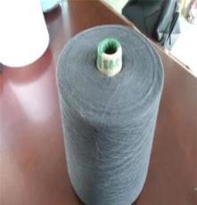优质棉纱线类产品