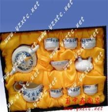 禮品陶瓷茶具陶瓷茶具批發景德鎮陶瓷茶具10