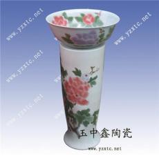 陶瓷艺术台盆 陶瓷台盆批发价格