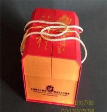 厂家直销陶瓷茶具 德化茶具批发 高档陶瓷茶具套装 功夫茶具