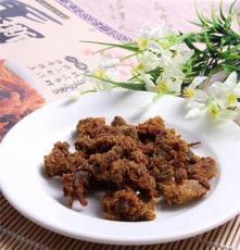 手撕牛肉干 正宗厦门特产牛肉干 沙爹味牛肉 千怡食品代销102g/包