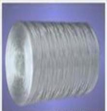 长期供应玻璃纤维缠绕纱