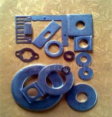 廠家供應 佰特金屬墊圈 M12-M30 墊圈平墊圈 DIN平墊圈
