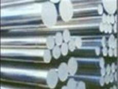 大量LN不锈钢棒材.F不锈钢棒材