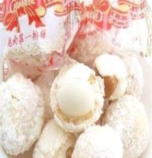 批發越南第一排糖 如香惠香 450G大袋裝 進口食品 原裝正品