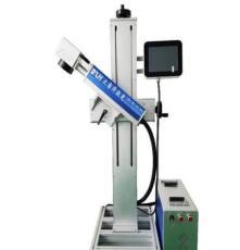貴州F系列光纖激光噴碼機機、海南噴碼機