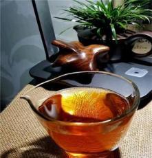 花磚安化黑茶品牌_萊蕪黑茶_安化黑茶