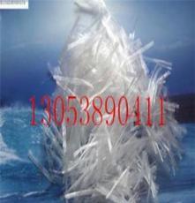 滕州聚丙烯纤维厂家供应 单丝纤维