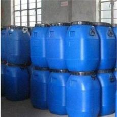 供甘肅消泡劑和白銀增稠劑及蘭州潤濕劑公司