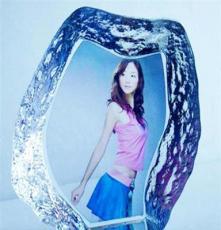精品系列 值得信賴 廠家直銷 時尚精美數碼影像 專業設計生產