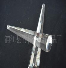 長期大量供應生產水晶燈具配件,水晶牛腿,燈飾配件