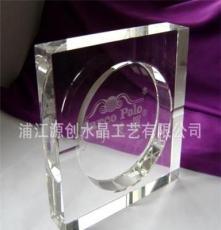 廠家直銷 新款水晶煙灰缸 水晶四方煙缸 可刻公司logo 送禮精品