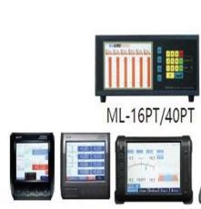 韓國DONG-DO東都電子ML-MP-A氣動量儀上海