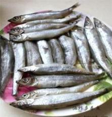 品质优良鱼籽饱满多春鱼批发