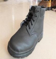 北京工作鞋