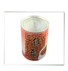 青岛红头鱼罐头
