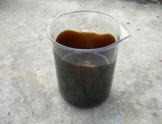 衡水油漆原料用脂肪酸供应