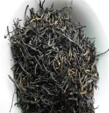 售祁醇紅,原生態古樹茶茶