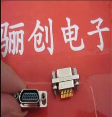 矩形連接器J30J-100TJNP5-J廠家直銷現貨