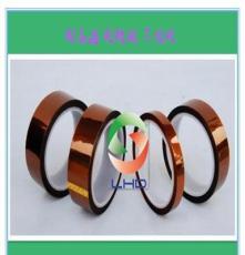 湖南金手指高温胶带 粘性500g,厚度0.035mm  用于电器绝缘