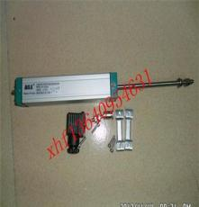米樂(MiLe) KTC 滑塊電子尺 拉桿 線性位移器 900MM 全新現貨