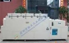 BW-SD20-4型LED4米隧道炉