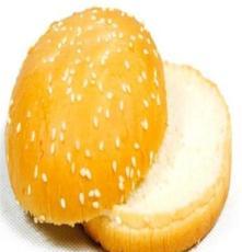 嘉頓面包廠家批發