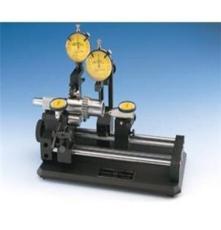 美国UNIVERSAL同心度仪KK2-40进口同心度测试仪