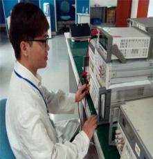 鷹潭市權威儀器計量檢測機構