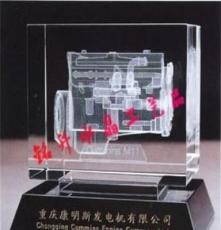 水晶內雕樓模,水晶模型定做,深圳水晶內雕,廣東水晶廠家