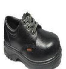 劳保安全防护鞋