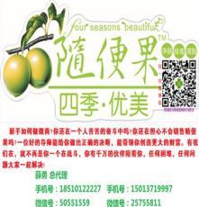 深圳市四季優美隨便果貿易有限公司
