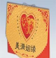 供應同禧tx999婚禮請柬、邀請函、請貼