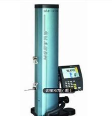 TRIMOS测高仪维修维修二维测高仪维修数显高度仪