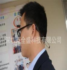 硅膠眼鏡盒/硅膠眼鏡套/公司新設計重點推出產品