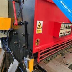 山东穆柯国产工业安全光幕安全光栅红外光栅传感器光电保护装置