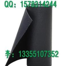 聚酯玻纤布 聚酯防裂布 高性能聚酯布