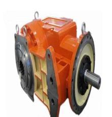 奎屯ML3PSF160减速机,ML3PSF160螺旋输送机专用减速机