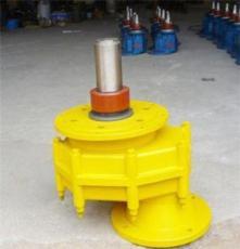桐乡JS160减速机,JS160带式输送机减速器