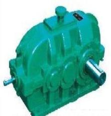 孝感ML2PSF110减速机,刮板输送机减速机