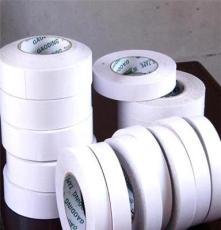 供应胶粘 EVA双面胶 双面胶带 厂家直销 质量保证