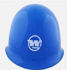 冠王GW-005 ABS 安全帽