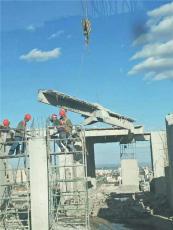 臨汾鋼筋混凝土切割樓房拆除建筑物拆除橋梁