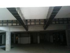 邯鄲框架建筑改造拆除加固公司樓房抗震加固