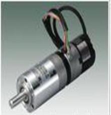HD哈默纳科谐波减速机,RSF-B mini系列 AC伺服传动装置