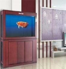 HLG-2600A 高品质水族箱